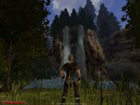 Gothic 2 – screenshoty