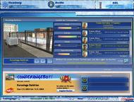 IceHockey Club Manager 2005