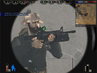 Battlefield 1942: Who Dares Wins