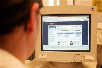 Globální cybersquatting na vzestupu, loni překonal rekord