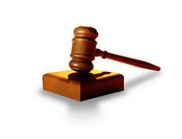 Soud trestal pedagožky za popálení dívky