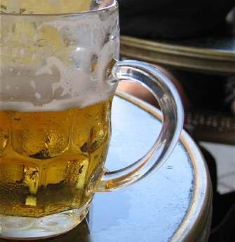 Piju, piješ, pijeme