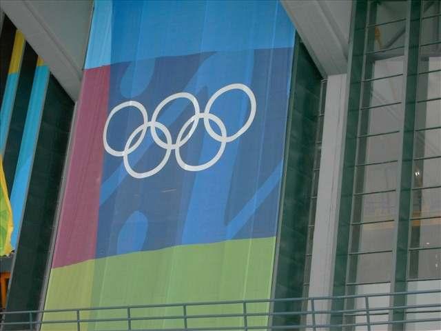Severní a Jižní Korea sestaví společný olympijský tým