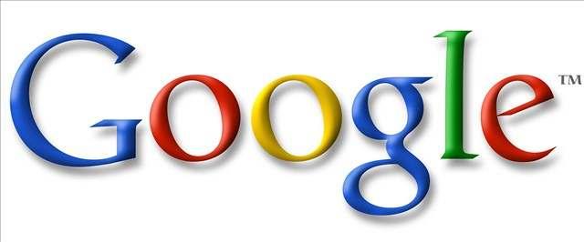 Google přeplatil Microsoft