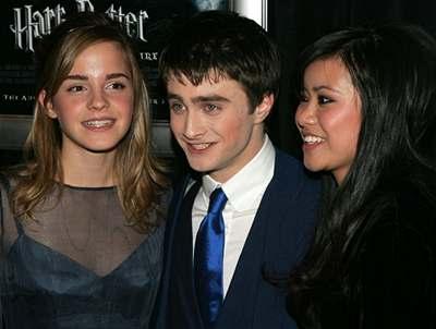 Sedmý Harry Potter nemusí být poslední