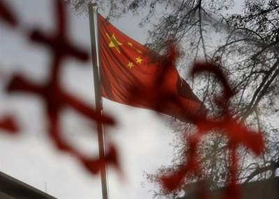 Česko uzavřelo s Čínou problematickou smlouvu
