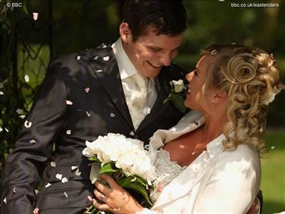 Češi jsou přeborníci v rozvodech
