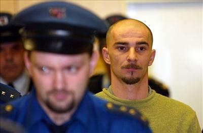 Zemřel Čech vězněný v Thajsku za drogy