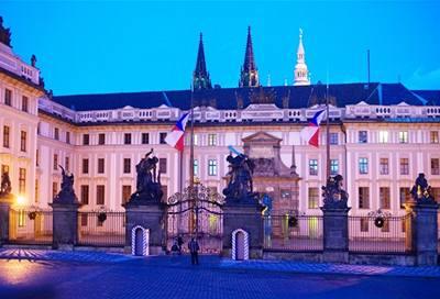 Památky UNESCO: Česko vede