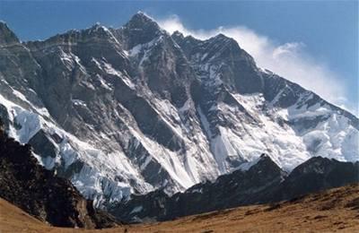 Český horolezec zemřel v Himalájích