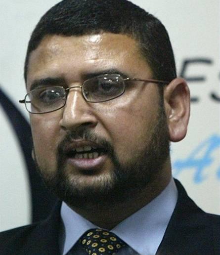 Hamas hrozí Fatahu povstáním