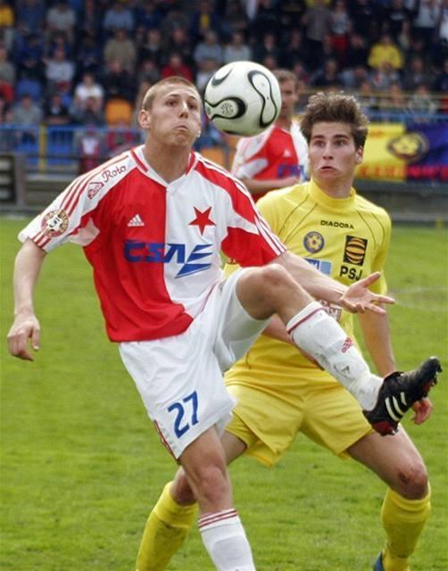 Mladá Boleslav bude hrát o Ligu mistrů