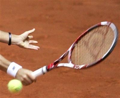 Druhé kolo Roland Garros si zahraje osm Čechů