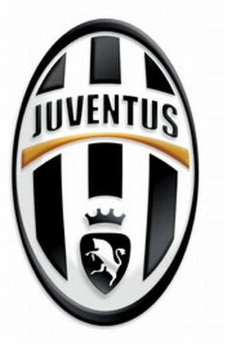 Manažer Juventusu se zřejmě pokusil o sebevraždu