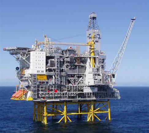 Zásoby ropy vystačí nejméně na dvě staletí