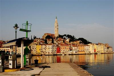 Chorvatsko asi povolí dovoz potravin
