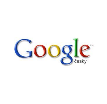 Google rozeslal uživatelům virus