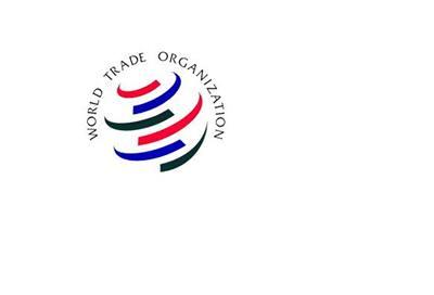 Rusko po 13 letech asi přistoupí k WTO