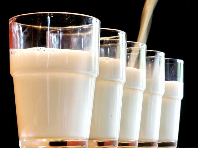 Do Madety opět poteče mléko z Jihu