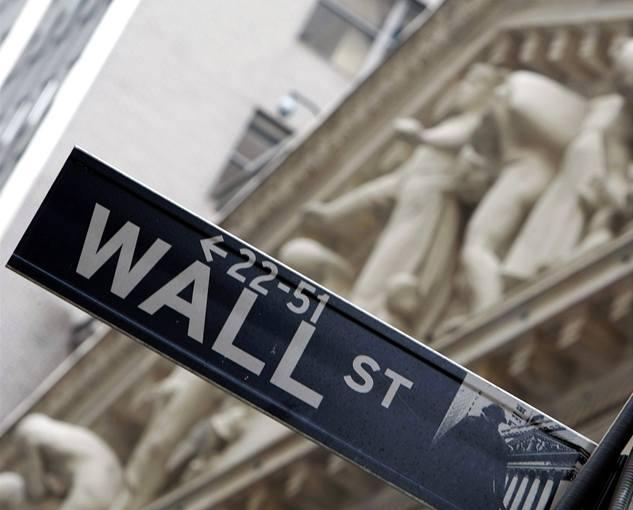 Pražská burza sílí, reaguje na pomoc Fed