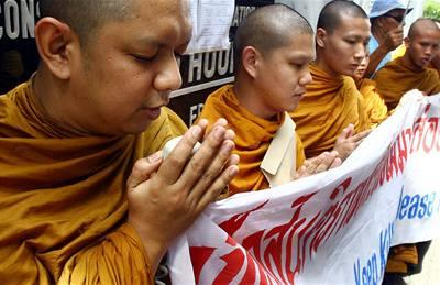 Barma obnovila internetové spojení