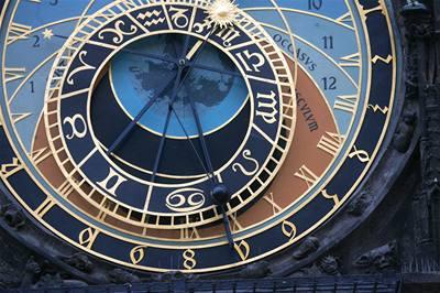 LN: Záhada vlhkého orloje objasněna