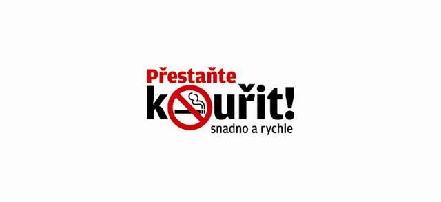 Dobrovolníci bojují s nikotinem