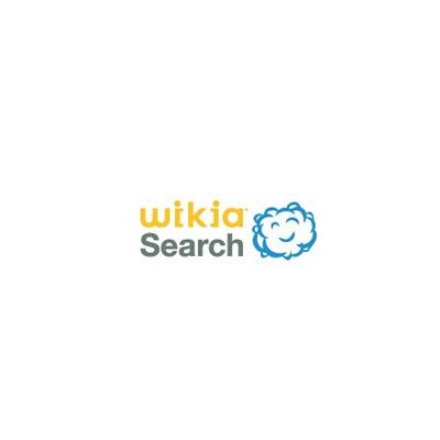 Wikipedia vrací úder: chce vlastní vyhledávač