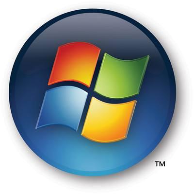 Jaké novinky přinese první Service Pack pro Windows Vista?