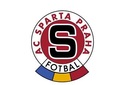 Sparta  údajně nemá peníze na platy