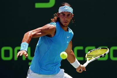 Davis Cup bude zajímavější