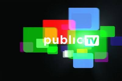 Public TV přešla od filmů k lifestylu