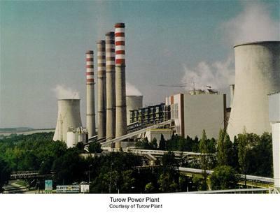 ČEZ postaví novou elektrárnu v Mělníku
