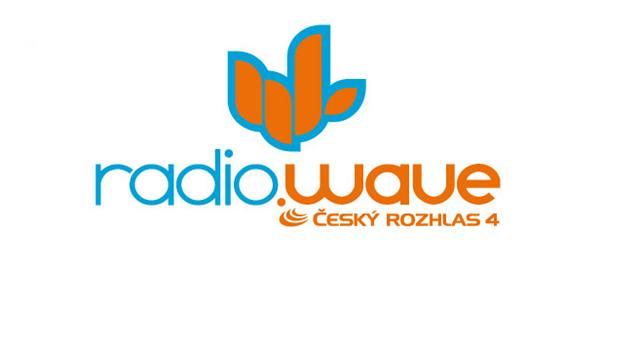 Kasík: Rádio Wave v analogu skončí