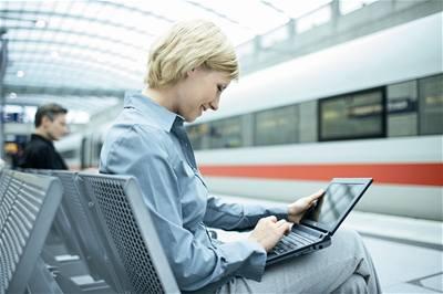 Notebooky s podporou sítí 3G