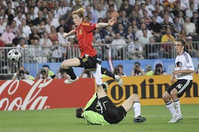 Nejlepší gól Eura