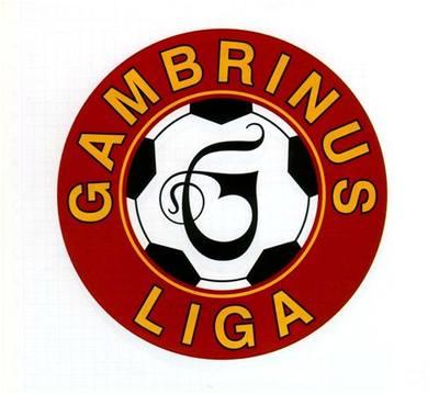 Fotbalová liga nadále pod Gambrinusem