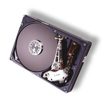 Cenová hlídka: PC komponenty