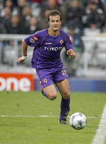 Fiorentina s odvoláním neuspěla