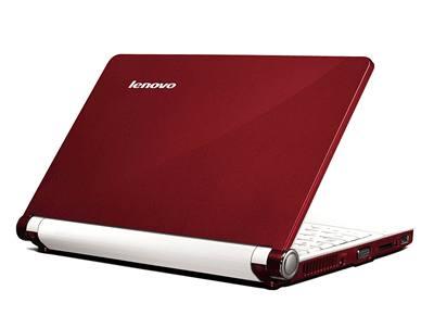 Cenová hlídka: Notebooky