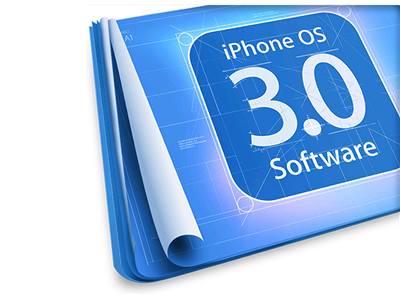 Nový software pro iPhone přináší 100 vylepšení