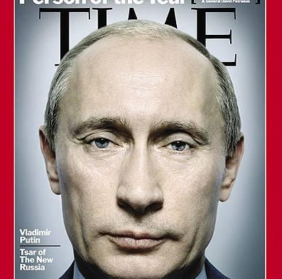 Rusové si kupují lepší pověst