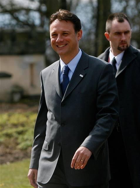 Chorvaté: Odmítáme jakýkoli nátlak