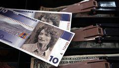 Města si v krizi tisknou vlastní peníze