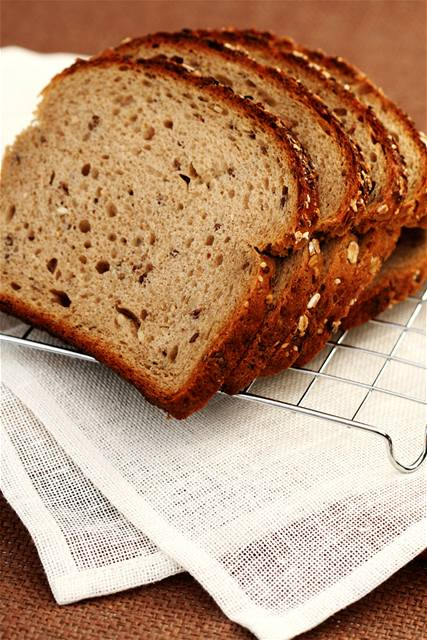 Poláci založili muzeum chleba, z úcty