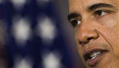 'Vypadni,' vykřikl Obama. A vzápětí mouchu v TV studiu zabil