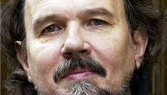 Bývalý mluvčí Klause považuje bin Ládina za mediální fikci
