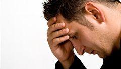 Stále více mladých mužů trápí 'sexuální anorexie'. Hrozí i vám?