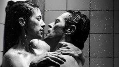 Snímek Larse von Triera čeká cenzura