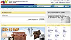 eBay vyhrál spor, může dál prodávat padělky